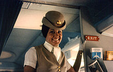 220px-Pan_Am_1970s_flight_attendant