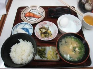 Japanese-breakfast3