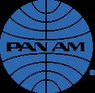 140px-Pan_Am_Logo.svg