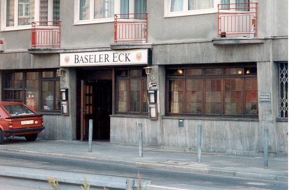 Baseler-Eck