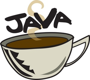 Hot_cup_of_java_0515-0906-3020-0503_SMU